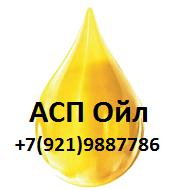 asp-oil.ru